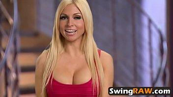 swingraw-25-4-217-foursome-season-5-ep-7-72p-26-1