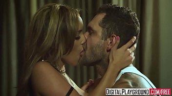 XXX Porn video -Home Wrecker 4 Scene 3