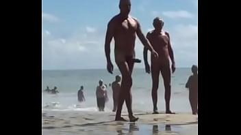 gif porno gay nudista