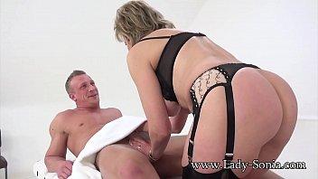 Milf σεξ βίντεοσυλλογή