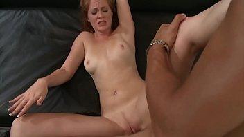 sexy alecia moore ass