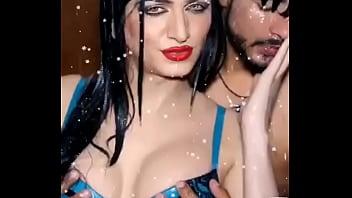 bollywood actress sex clip