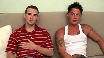 Phoenix and Jamie