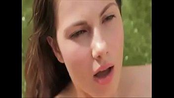 Water sex