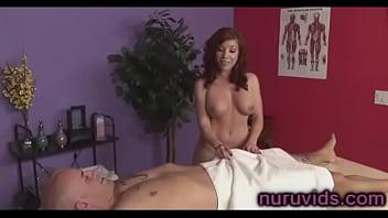 Dani mathers nude pussy