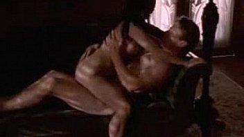 Krista Menstruation video sex scene - XNXX COM