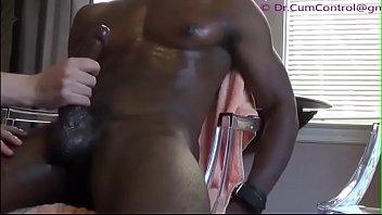 giovane magro sesso anale
