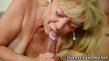 Geriatric sex videos — img 1