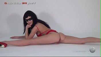 Cl-Erotic.'s Videos - russian