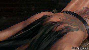 Hot iranian girl nake