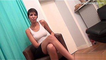 Jasmine arabia escort girl
