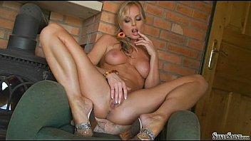 Silvia saint порно ролики на мобильный