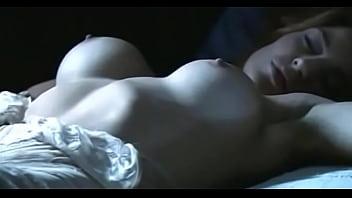 Erotic Female Masturbation Videos