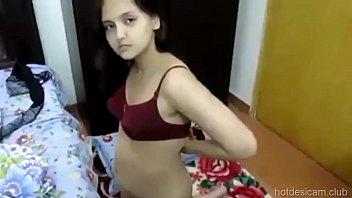 Desi Landsby Bhabhi Chut Chudai...