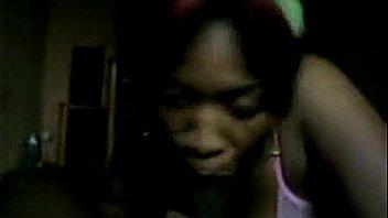 Bose-akanmus-sextape2007