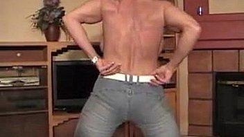 Lynn McCrossin Topless