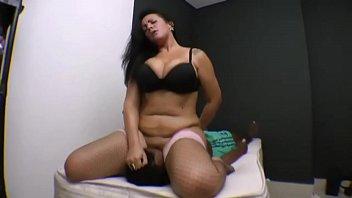 imogen bailey sex scene