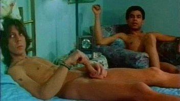 Domina uden nade (1976) -...