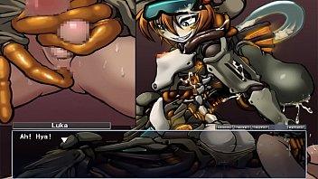 Monster Girl Quest 3 Part 7