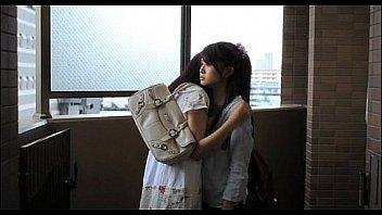 Nude.2010.JAP.DVDRip