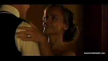 Christina porno Ricci Sex pron video