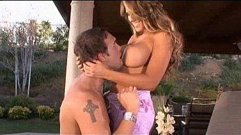 Hot nude busty jailbait