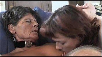 Grannys mormon naked pics think, you