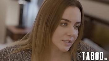 Puretaboo - Natasha Nice