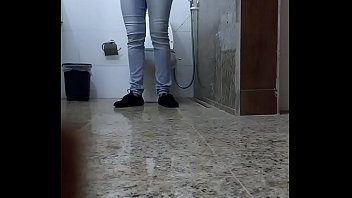 Very young amatuer teen hardcore sex