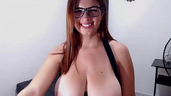 Busty Latecia Pige big boobs...