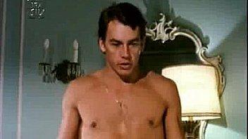 Gay porno Dailymotion Vintage eben rúrky