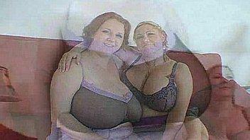 Stockings lesbiam fuckin orgies