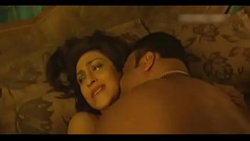 Sex Rituparna Image Sengupta#1