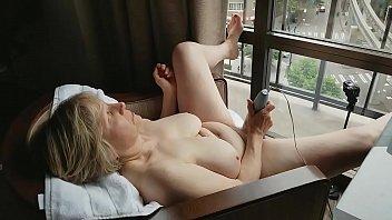 Gwyneth paltrow porn star