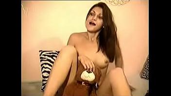 Danika mori scat porn XXX