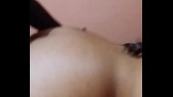 mature anal puertorican womentures