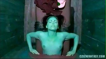 Free brenda james porn