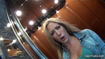 Lisa sparks 919 gangbang video