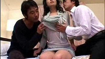 Best anal scene 2010