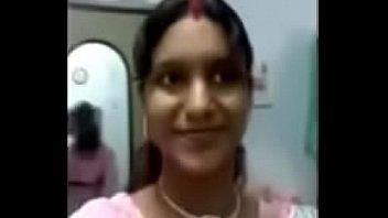 new bangla sexy video xxx' Search, page 9 - XNXX COM