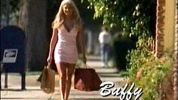 Buffy porno Tyler