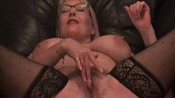 Mct sex porn tv