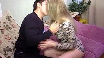 teeny lovers high heeled xvideos teen sage tube8 gets redtube fucked porn