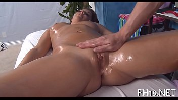 Tumblr massage seduction