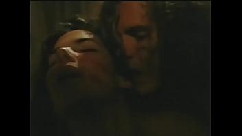 Celeb -  Sandra Bullock - Nude Sex Scene