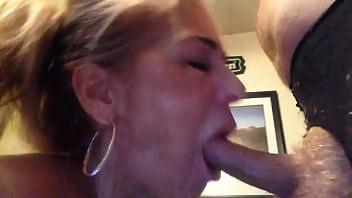 Gratuit anal sexe vidéo HD