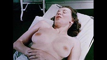 Clara morgane nude fakes