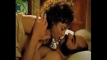 Leonor watling sex scene can