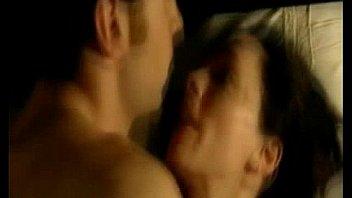 Rebecca Hall Desnuda Sin Ropa y Follando Wide Sargasso Sea