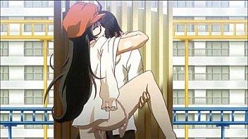 ♥ Monogatari Series Whores Hentai ♥